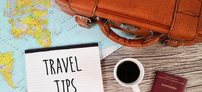 What Everyone Is Saying About Travel Tips Is Wrong and Why